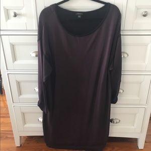 Ann Taylor Dress XLT